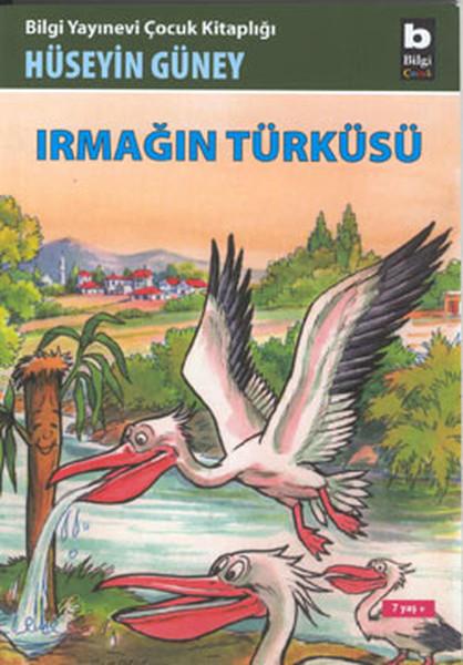 Irmağın Türküsü.pdf