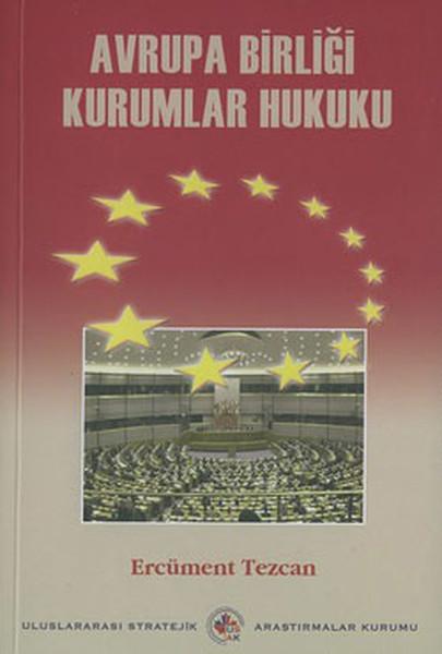 Avrupa Birliği Kurumlar Hukuku.pdf
