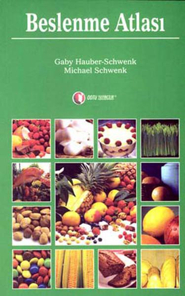 Beslenme Atlası.pdf