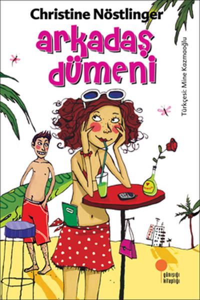 Arkadaş Dümeni.pdf