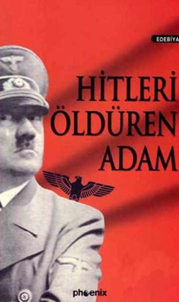 Hitleri Öldüren Adam.pdf