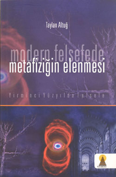 Modern Felsefede Metafiziğin Elenmesi.pdf