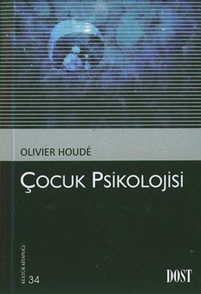 Çocuk Psikolojisi.pdf