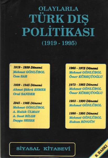 Olaylarla Türk Dış Politikası.pdf
