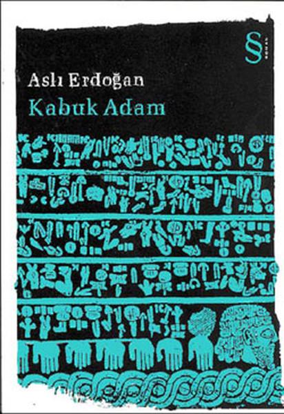 Kabuk Adam.pdf