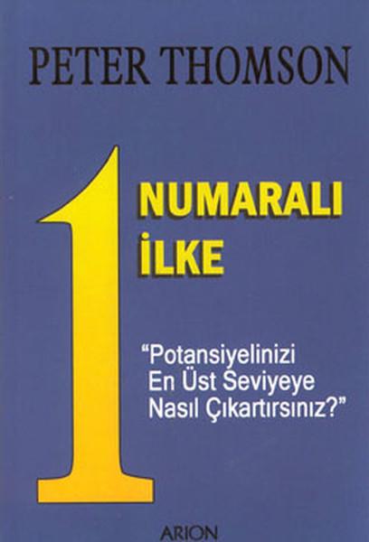 Bir Numaralı İlke.pdf