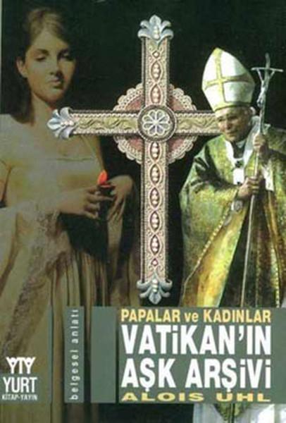 Papalar ve Kadınlar - Vatikanın Aşk Arşivi.pdf