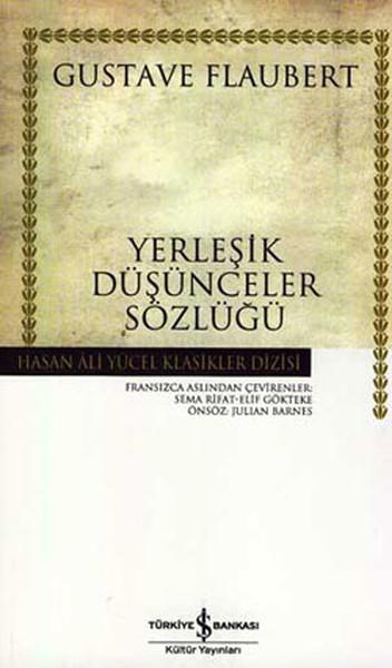 Yerleşik Düşünceler Sözlüğü - Hasan Ali Yücel Klasikleri.pdf