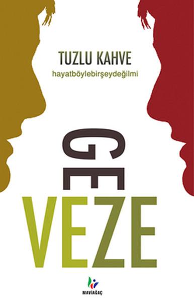 Tuzlu Kahve.pdf