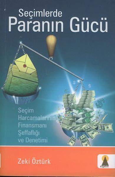 Seçimlerde Paranın Gücü.pdf