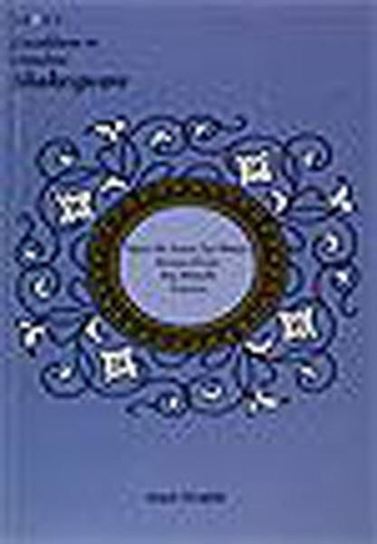 3.Kitap - Yeter ki Sorun İyi Bitsin , Kısasa Kısas , Kış Masalı , Fırtına.pdf