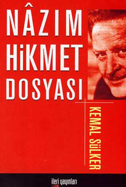 Nazım Hikmet Dosyası.pdf