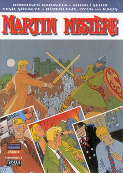 Efsane Martin Mystere 3.pdf