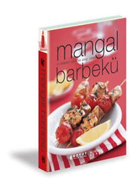 Mangal Barbekü.pdf
