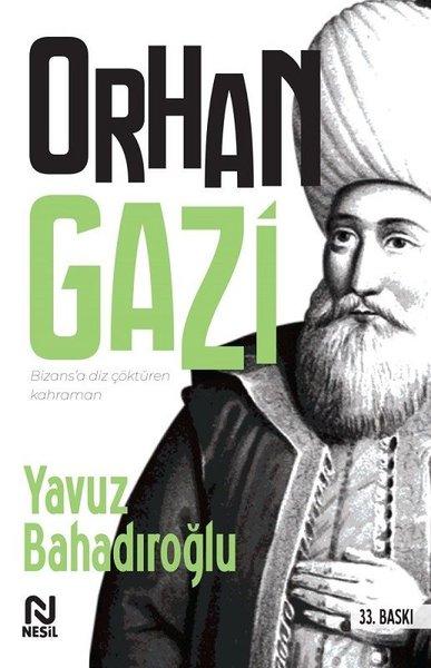 Orhan Gazi.pdf