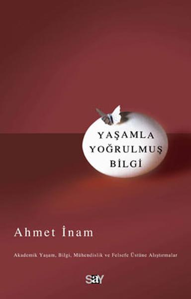 Yaşamla Yoğrulmuş Bilgi.pdf