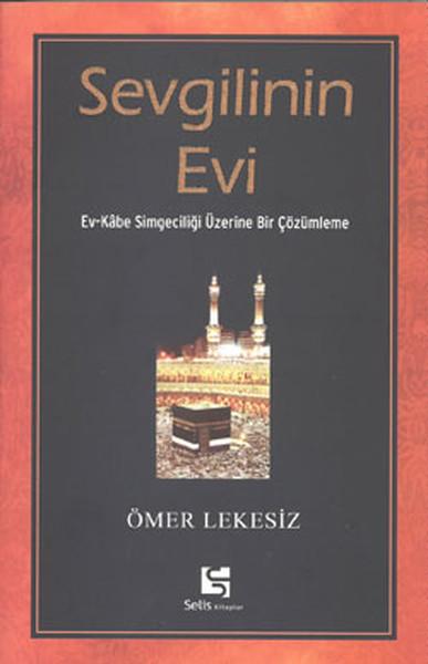 Sevgilinin Evi.pdf