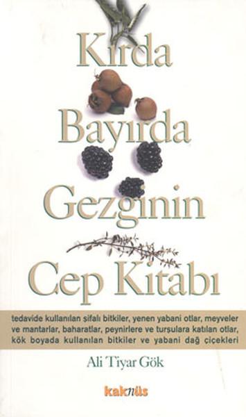 Kırda Bayırda Gezginin Cep Kitabı.pdf