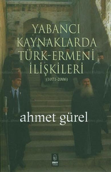 Yabancı Kaynaklarda Türk - Ermeni İlişkileri.pdf