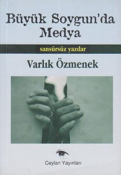 Büyük Soygunda Medya.pdf