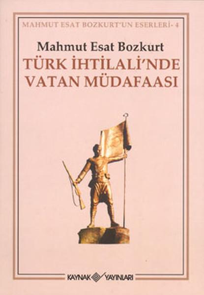 Türk İhtilalinde Vatan Müdafaası.pdf
