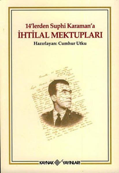 14lerden Suphi Karamana İhtilal Mektupları.pdf