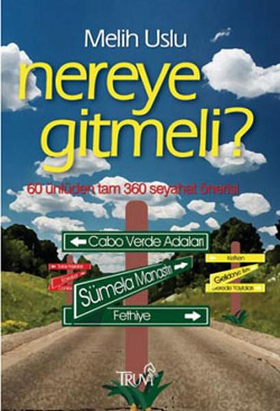 Nereye Gitmeli ?.pdf