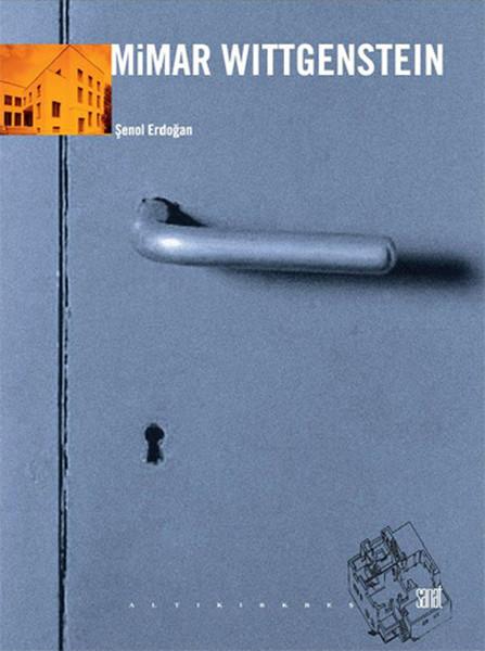 Mimar Wittgenstein.pdf
