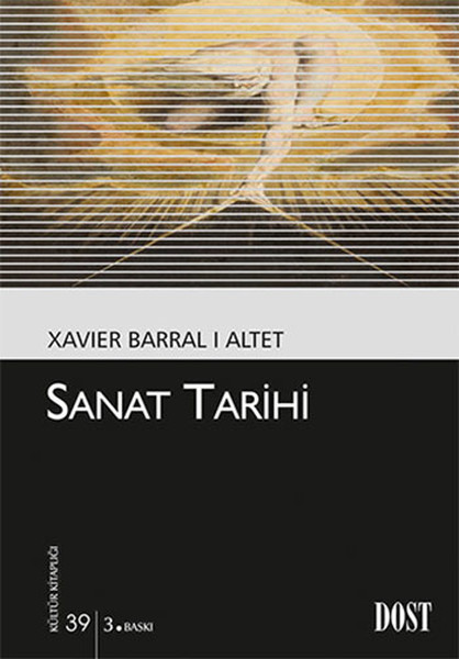 Sanat Tarihi.pdf