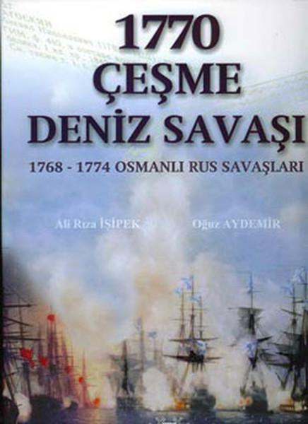 1770 Çeşme Deniz Savaşı.pdf