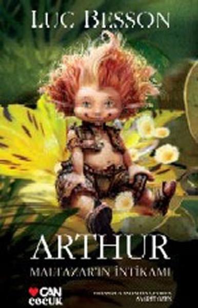 Arthur Maltazarın İntikamı.pdf