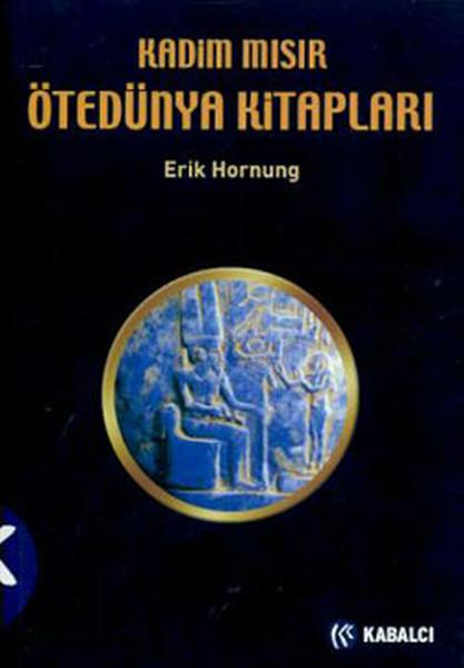Kadim Mısır Ötedünya Kitapları.pdf