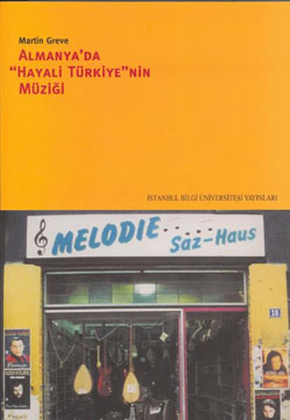 Almanyada Hayali Türkiyenin Müziği.pdf