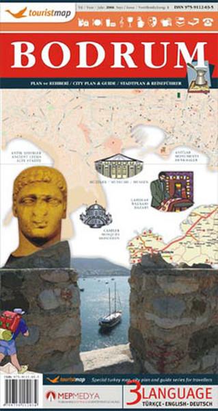 Touristmap Bodrum.pdf
