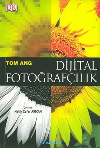 Dijital Fotoğrafçılık.pdf