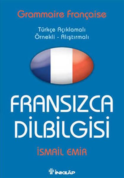 Fransızca Dilbilgisi.pdf