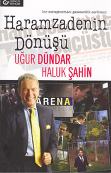 Haramzadenin Dönüşü.pdf