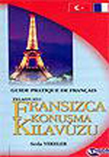 Fransızca Konuşma Kılavuzu.pdf