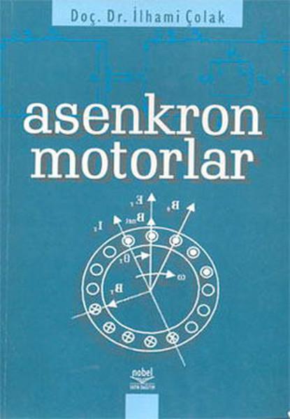 Asenkron Motorlar.pdf
