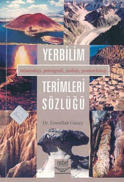Yerbilim Terimleri Sözlüğü.pdf