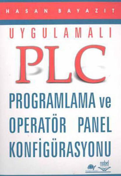 Uygulamalı PLC.pdf