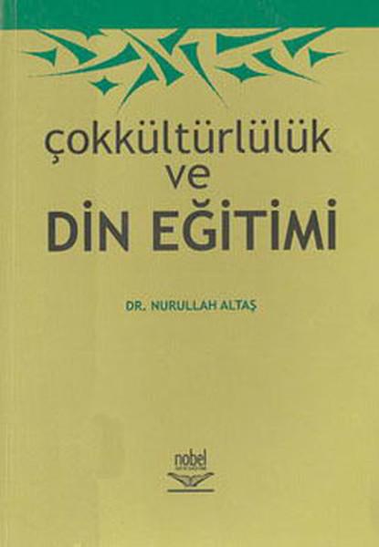 Çokkültürlülük ve Din Eğitimi.pdf