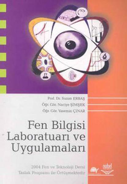 Fen Bilgisi Laboratuarı ve Uygulamaları.pdf