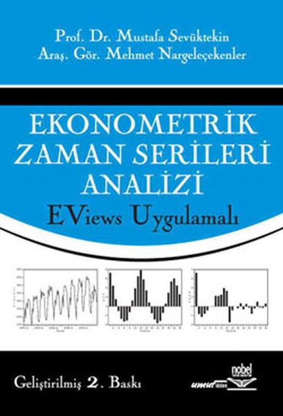 Zaman Serileri Analizi.pdf