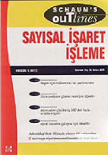 Sayısal İşaret İşleme.pdf