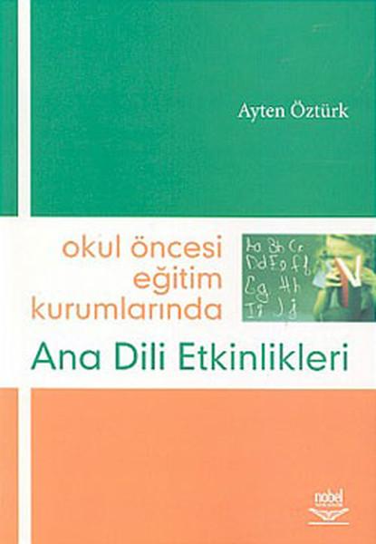 Okul Öncesi Eğitim Kurumlarında Ana Dili Etkinlikleri.pdf