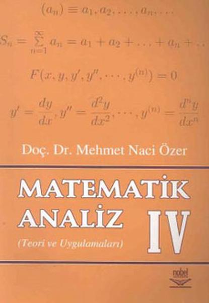 Matematik Analiz IV.pdf