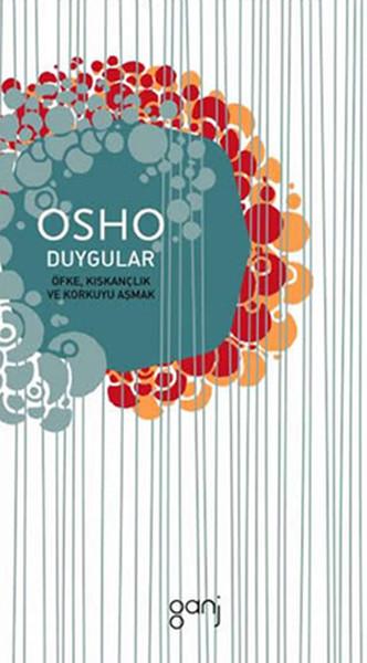 Osho-Duygular.pdf