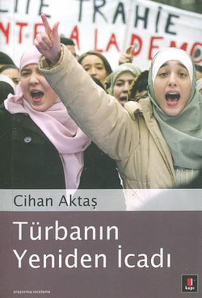 Türbanın Yeniden İcadı.pdf