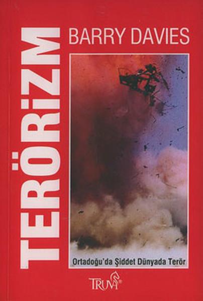 Terörizm.pdf
